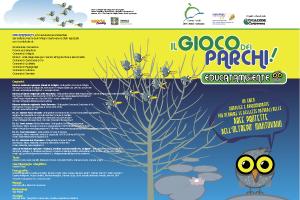 Educambiente-Il-Gioco-dei-Parchi-feat