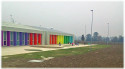 Montessori bimbi area verde_grigia